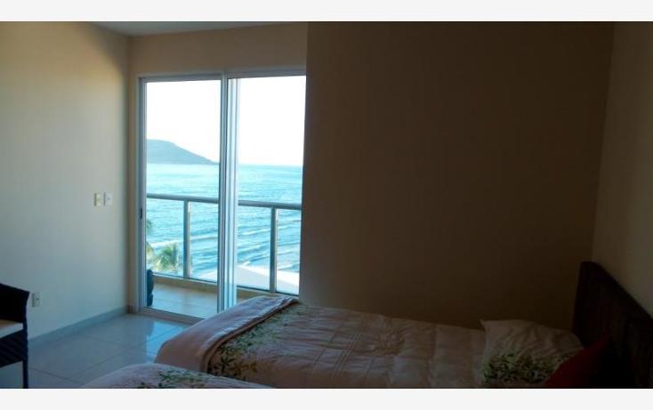 Foto de departamento en venta en  551, zona dorada, mazatlán, sinaloa, 1565304 No. 12