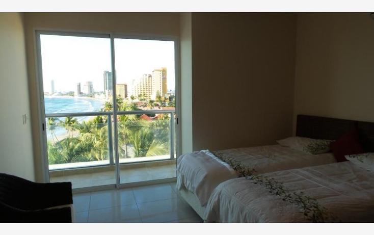 Foto de departamento en venta en  551, zona dorada, mazatlán, sinaloa, 1565304 No. 16