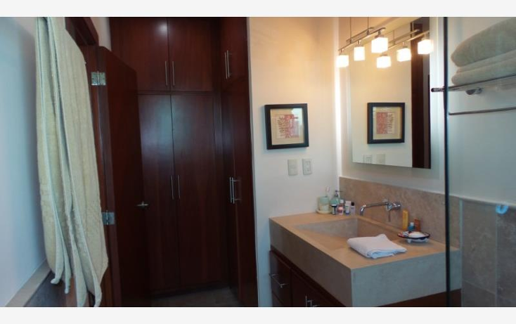 Foto de departamento en venta en  551, zona dorada, mazatlán, sinaloa, 1565304 No. 21
