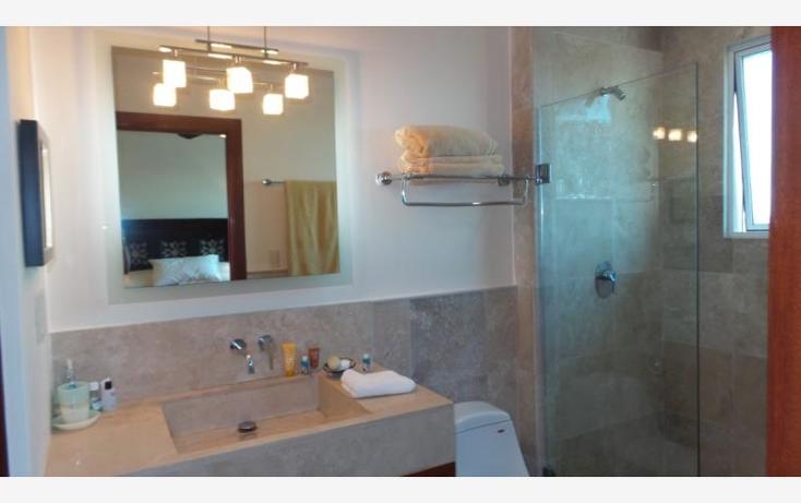 Foto de departamento en venta en  551, zona dorada, mazatlán, sinaloa, 1565304 No. 23