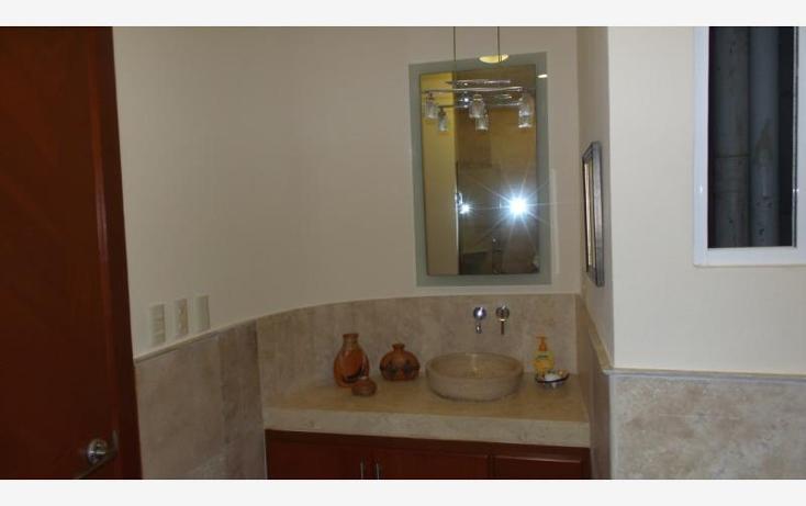 Foto de departamento en venta en  551, zona dorada, mazatlán, sinaloa, 1565304 No. 24
