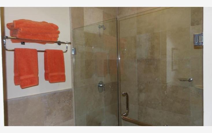Foto de departamento en venta en  551, zona dorada, mazatlán, sinaloa, 1565304 No. 25