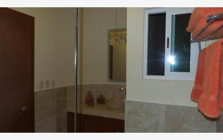 Foto de departamento en venta en  551, zona dorada, mazatlán, sinaloa, 1565304 No. 26