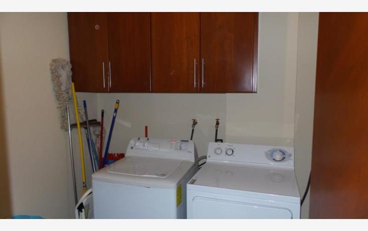 Foto de departamento en venta en  551, zona dorada, mazatlán, sinaloa, 1565304 No. 28
