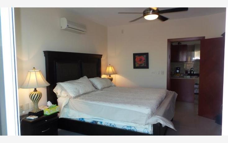 Foto de departamento en venta en  551, zona dorada, mazatlán, sinaloa, 1565304 No. 31