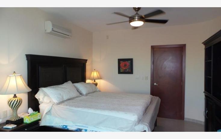 Foto de departamento en venta en  551, zona dorada, mazatlán, sinaloa, 1565304 No. 32