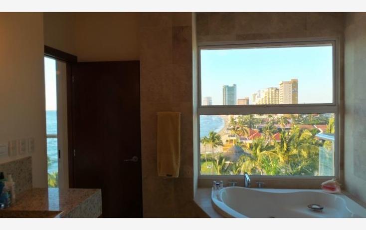 Foto de departamento en venta en  551, zona dorada, mazatlán, sinaloa, 1565304 No. 34