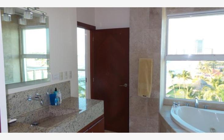 Foto de departamento en venta en  551, zona dorada, mazatlán, sinaloa, 1565304 No. 37