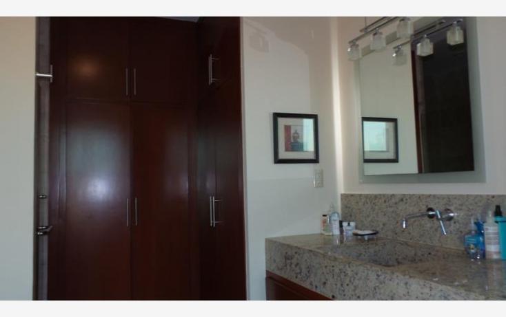 Foto de departamento en venta en  551, zona dorada, mazatlán, sinaloa, 1565304 No. 38