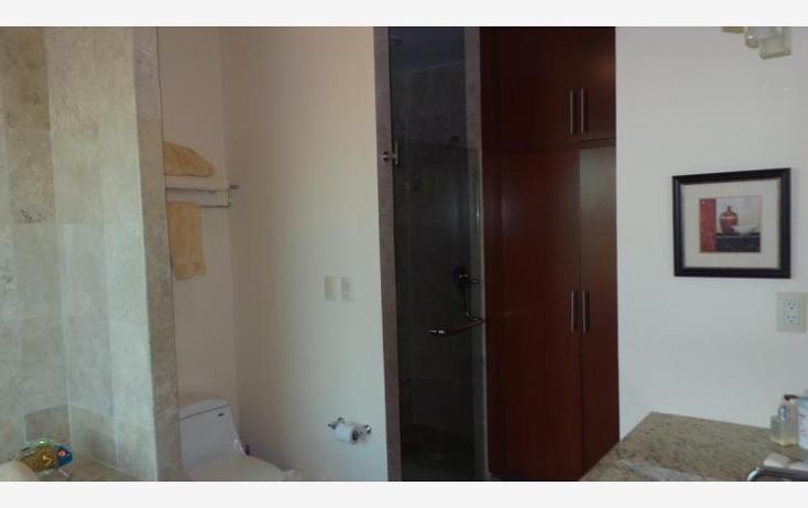 Foto de departamento en venta en  551, zona dorada, mazatlán, sinaloa, 1565304 No. 39