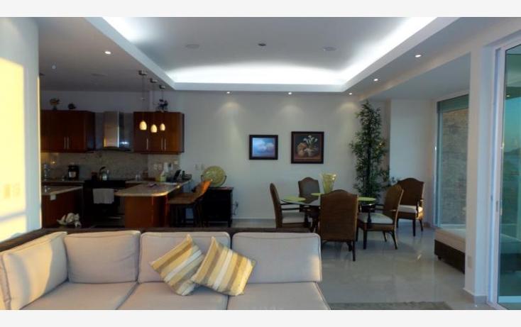 Foto de departamento en venta en  551, zona dorada, mazatlán, sinaloa, 1565304 No. 48