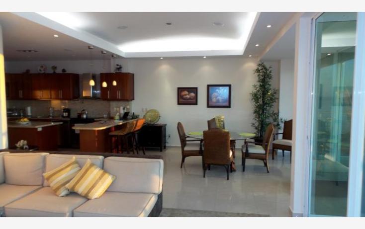 Foto de departamento en venta en  551, zona dorada, mazatlán, sinaloa, 1565304 No. 50