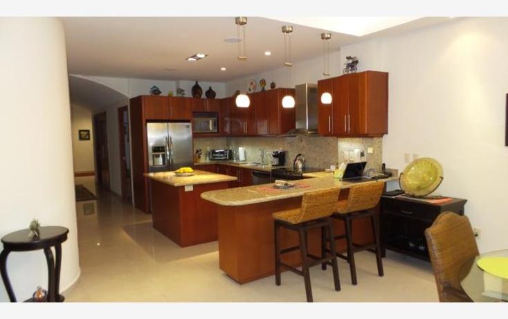 Foto de departamento en venta en  551, zona dorada, mazatlán, sinaloa, 1565304 No. 57