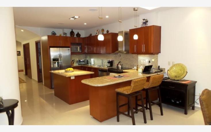 Foto de departamento en venta en  551, zona dorada, mazatlán, sinaloa, 1565304 No. 58