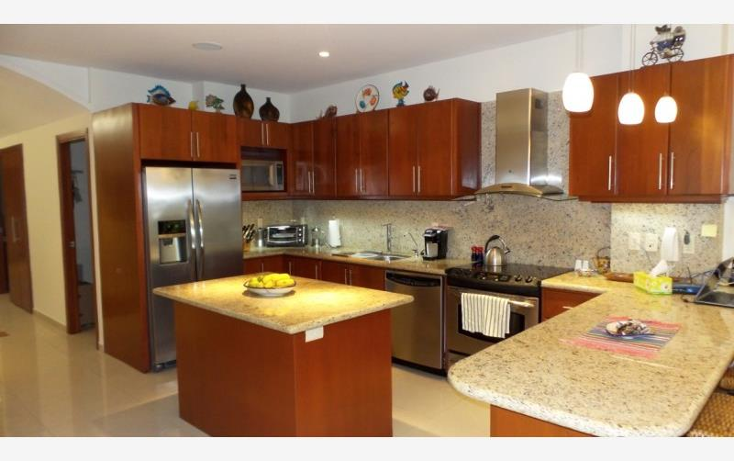 Foto de departamento en venta en  551, zona dorada, mazatlán, sinaloa, 1565304 No. 59