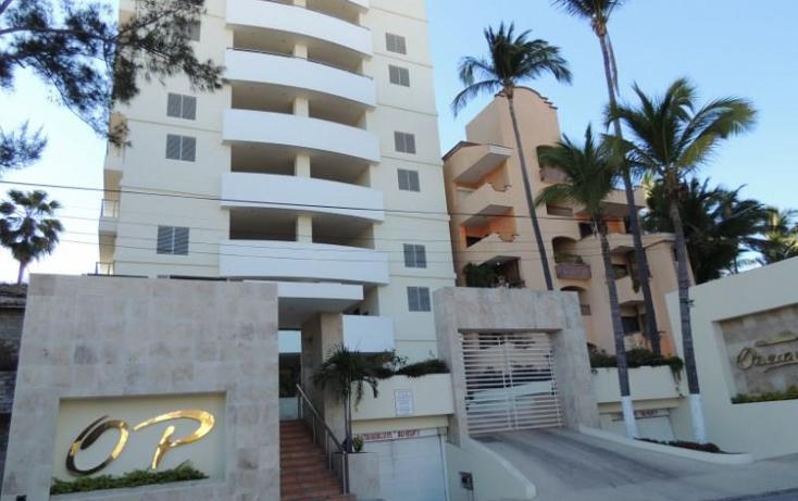 Foto de departamento en venta en  551, zona dorada, mazatlán, sinaloa, 1743923 No. 02