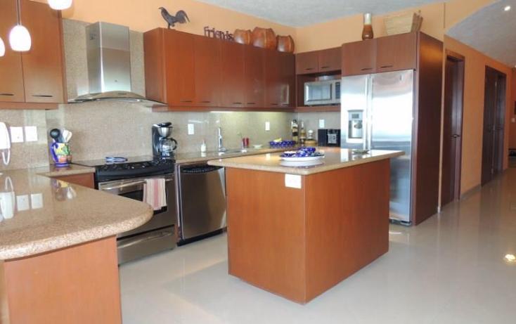 Foto de departamento en venta en  551, zona dorada, mazatlán, sinaloa, 1743923 No. 03