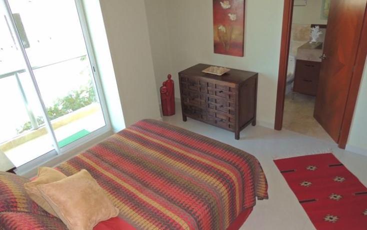 Foto de departamento en venta en  551, zona dorada, mazatlán, sinaloa, 1743923 No. 05