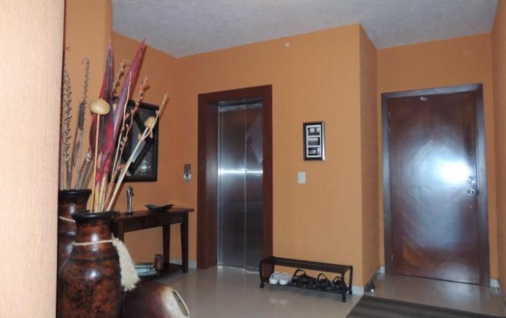 Foto de departamento en venta en  551, zona dorada, mazatlán, sinaloa, 1743923 No. 06