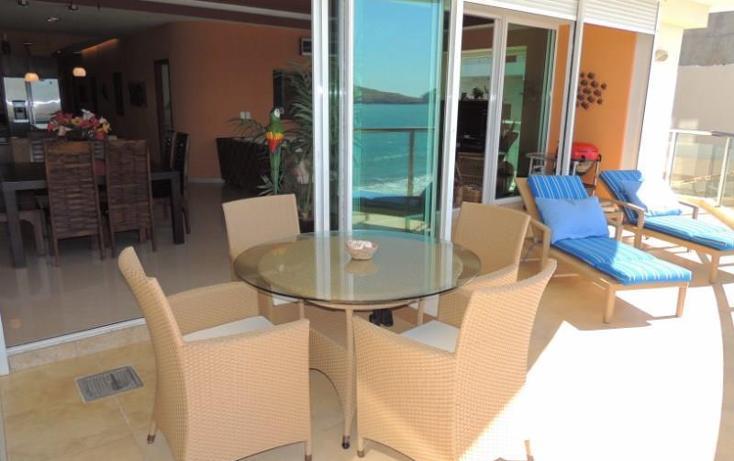 Foto de departamento en venta en  551, zona dorada, mazatlán, sinaloa, 1743923 No. 08
