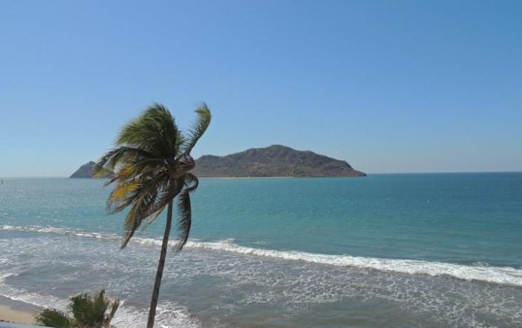 Foto de departamento en venta en  551, zona dorada, mazatlán, sinaloa, 1743923 No. 16