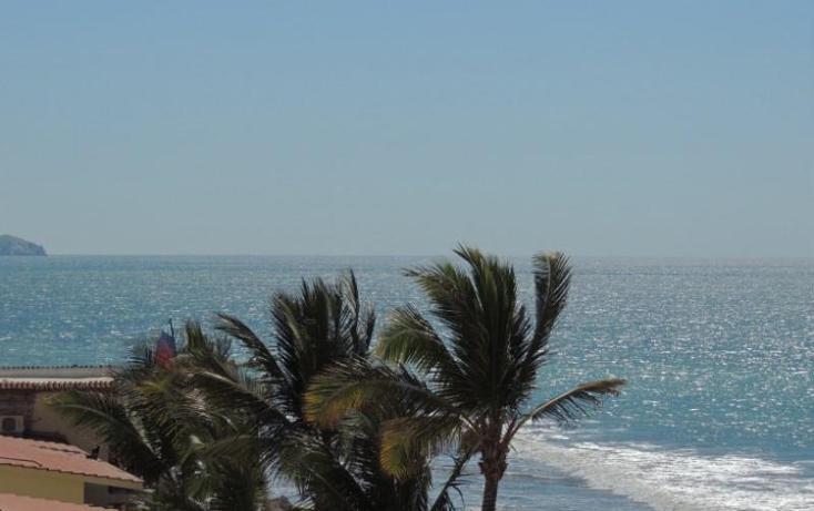 Foto de departamento en venta en  551, zona dorada, mazatlán, sinaloa, 1743923 No. 17