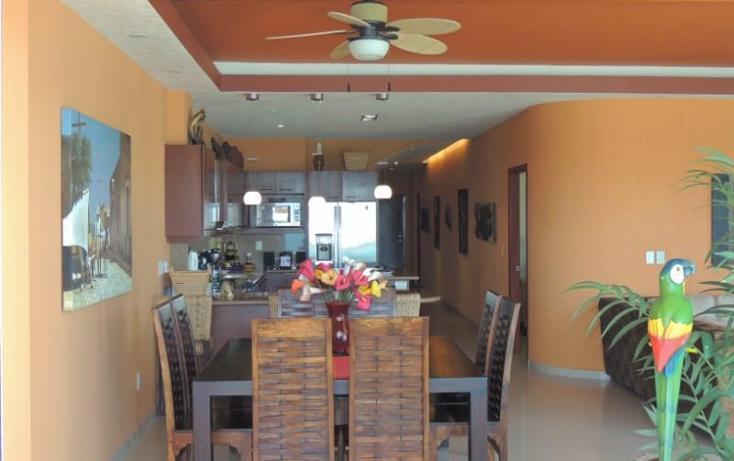 Foto de departamento en venta en  551, zona dorada, mazatlán, sinaloa, 1743923 No. 22