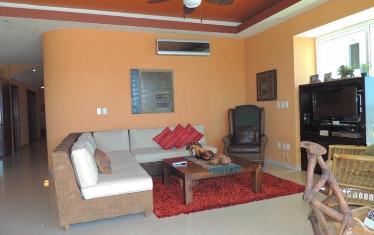 Foto de departamento en venta en  551, zona dorada, mazatlán, sinaloa, 1743923 No. 25