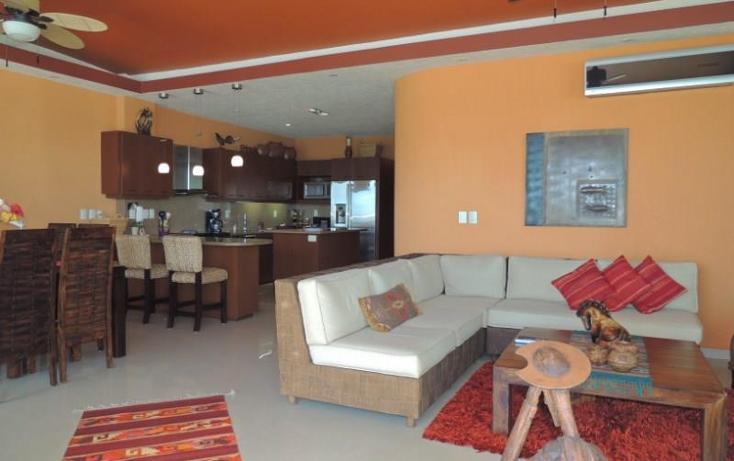 Foto de departamento en venta en  551, zona dorada, mazatlán, sinaloa, 1743923 No. 26