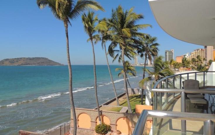 Foto de departamento en venta en  551, zona dorada, mazatlán, sinaloa, 1743923 No. 27