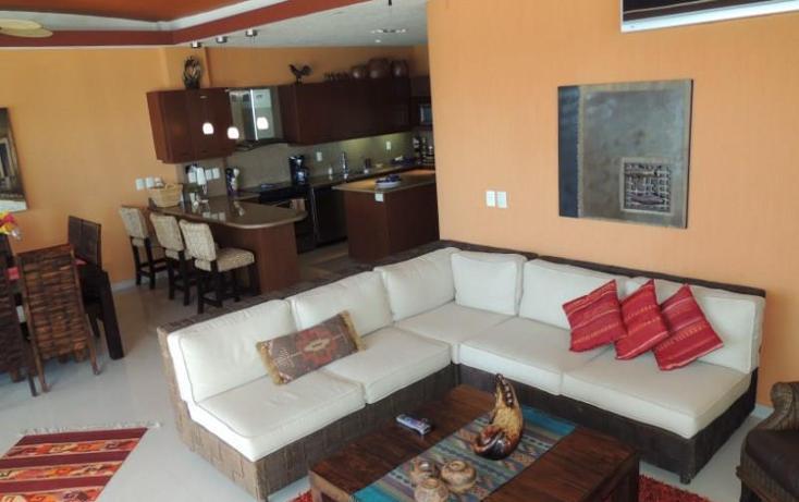 Foto de departamento en venta en  551, zona dorada, mazatlán, sinaloa, 1743923 No. 28