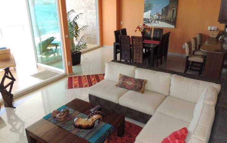 Foto de departamento en venta en  551, zona dorada, mazatlán, sinaloa, 1743923 No. 29