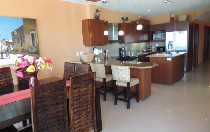 Foto de departamento en venta en  551, zona dorada, mazatlán, sinaloa, 1743923 No. 31
