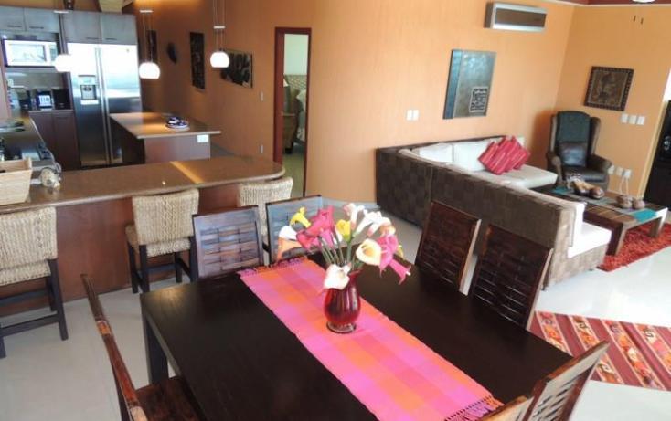 Foto de departamento en venta en  551, zona dorada, mazatlán, sinaloa, 1743923 No. 32