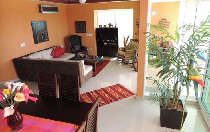 Foto de departamento en venta en  551, zona dorada, mazatlán, sinaloa, 1743923 No. 34