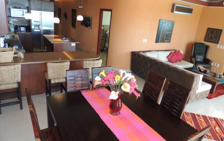 Foto de departamento en venta en  551, zona dorada, mazatlán, sinaloa, 1743923 No. 35