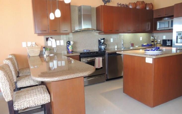 Foto de departamento en venta en  551, zona dorada, mazatlán, sinaloa, 1743923 No. 38