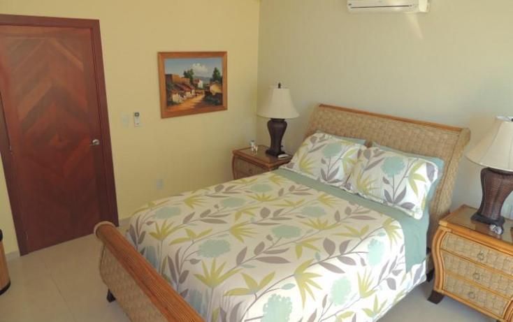 Foto de departamento en venta en  551, zona dorada, mazatlán, sinaloa, 1743923 No. 39