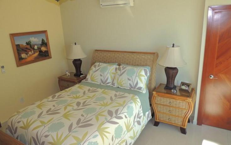Foto de departamento en venta en  551, zona dorada, mazatlán, sinaloa, 1743923 No. 40