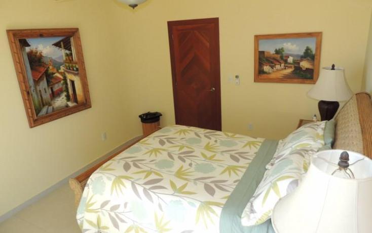 Foto de departamento en venta en  551, zona dorada, mazatlán, sinaloa, 1743923 No. 41
