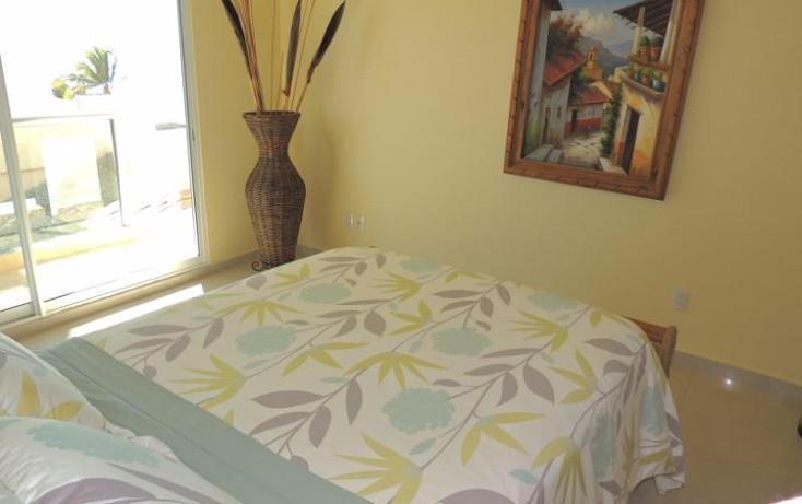 Foto de departamento en venta en  551, zona dorada, mazatlán, sinaloa, 1743923 No. 42