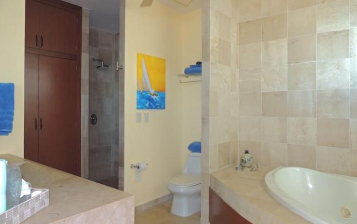 Foto de departamento en venta en  551, zona dorada, mazatlán, sinaloa, 1743923 No. 43