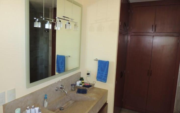 Foto de departamento en venta en  551, zona dorada, mazatlán, sinaloa, 1743923 No. 44