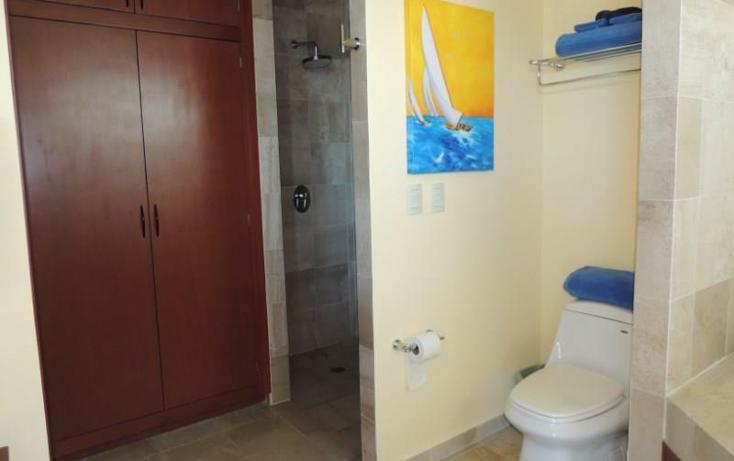 Foto de departamento en venta en  551, zona dorada, mazatlán, sinaloa, 1743923 No. 45