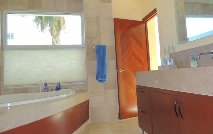Foto de departamento en venta en  551, zona dorada, mazatlán, sinaloa, 1743923 No. 46