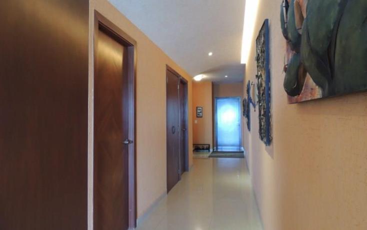 Foto de departamento en venta en  551, zona dorada, mazatlán, sinaloa, 1743923 No. 47