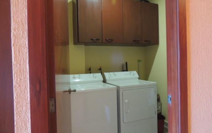 Foto de departamento en venta en  551, zona dorada, mazatlán, sinaloa, 1743923 No. 48