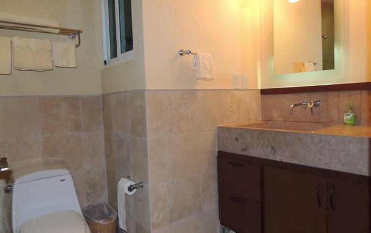 Foto de departamento en venta en  551, zona dorada, mazatlán, sinaloa, 1743923 No. 49