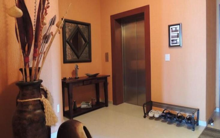 Foto de departamento en venta en  551, zona dorada, mazatlán, sinaloa, 1743923 No. 51