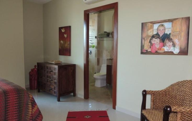 Foto de departamento en venta en  551, zona dorada, mazatlán, sinaloa, 1743923 No. 52